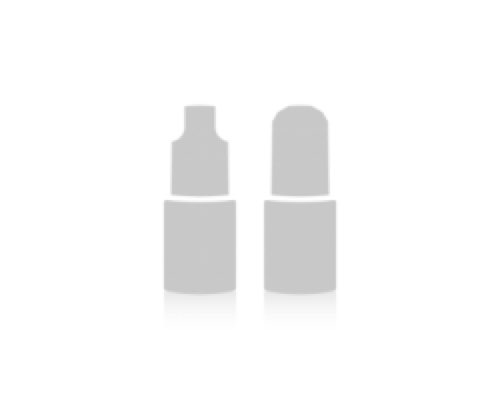 ACT LIQUID (20ML)