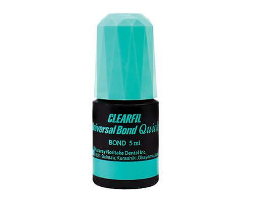 CLEARFIL Universal Bond Quick Bottle Refill 3572KA